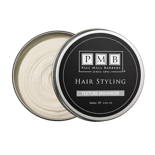 Texture Enhancer Styling Product - Pall Mall Barbers Products