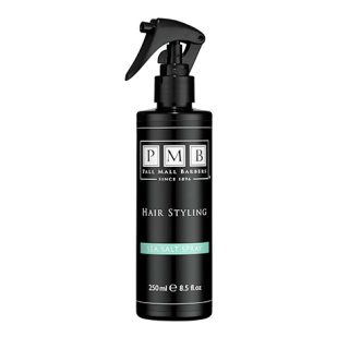 SEA SALT SPRAY - Mens Best Styling Products - Pall Mall Barbers