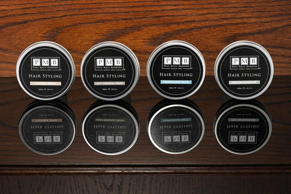 The Best Men's Grooming & Shaving Products